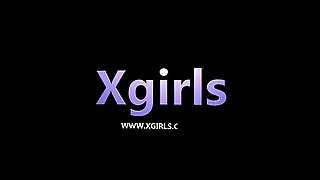 Suhaila Firm xgirls